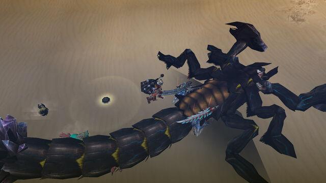 File:FrontierGen-HC Akura Vashimu Screenshot 012.jpg