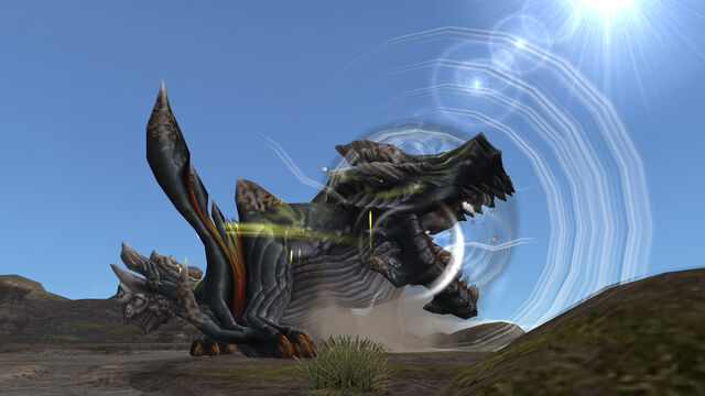File:FrontierGen-Poborubarumu Screenshot 006.jpg