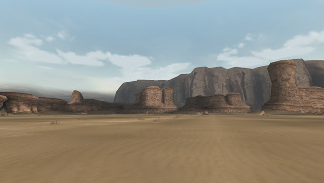 File:MHFU-Desert Screenshot 003.png