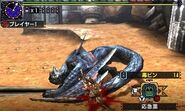 MHGen-Nargacuga Screenshot 024