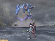 FrontierGen-Diorekkusu Screenshot 045