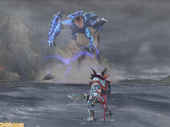 File:FrontierGen-Diorekkusu Screenshot 045.jpg