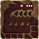 File:FrontierGen-Lao-Shan Lung Icon 02.png