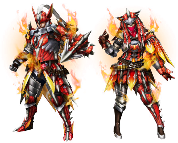 File:FrontierGen-Sorufurea Armor (Gunner) Render 2.png