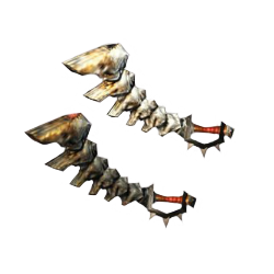 File:MH4-Dual Blades Render 043.png