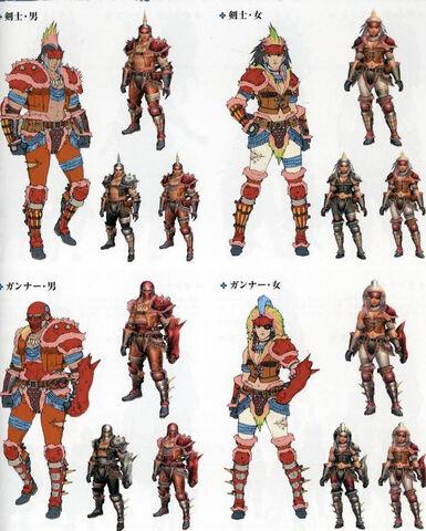 File:Congalala armor sets.jpg