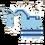 FrontierGen-Kirin Icon