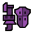 File:Gunlance Icon Purple.png