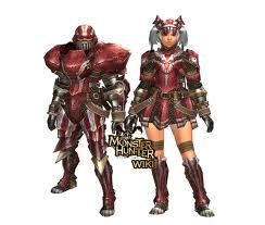 File:Hermitaur Armor.jpg