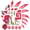 MHO-Pink Rathian Icon