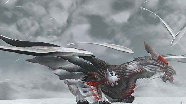 File:FrontierGen-Harudomerugu Screenshot 006.jpg
