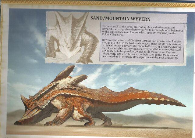 File:Sand Wyvern.jpg