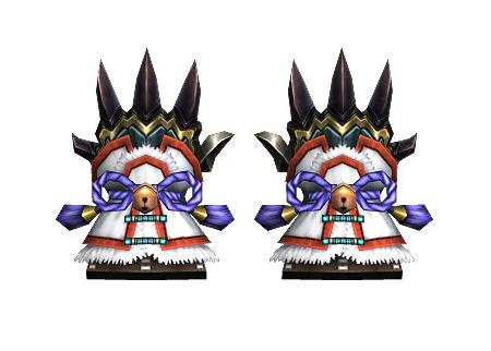 File:FrontierGen-Dual Blades 053 Render 001.jpg