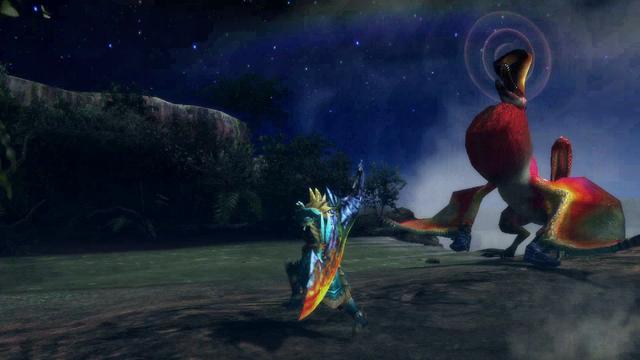 File:MH3U-Crimson Qurupeco Screenshot 006.png