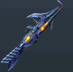 File:MH3U-Light Bowgun Render 007.png