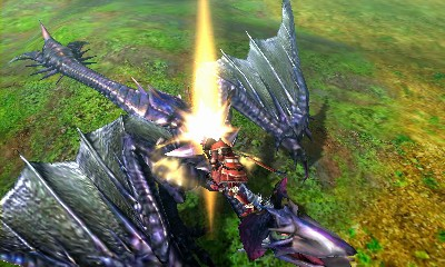 File:MH4U-Yian Garuga Screenshot 001.jpg