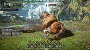 MHO-Caeserber Screenshot 030