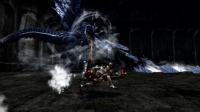 File:FrontierGen-Duremudira Screenshot 015.jpg