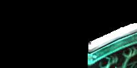 Dragon's Roar (MH3U)