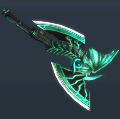 File:MH3U-Switch Axe Render 051.png