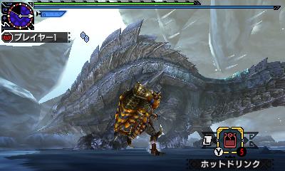 File:MHGen-Ukanlos Screenshot 002.jpg