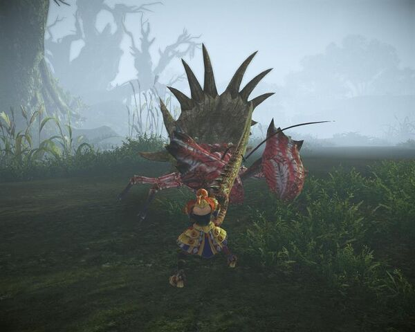 File:MHO-Daimyo Hermitaur Screenshot 010.jpg