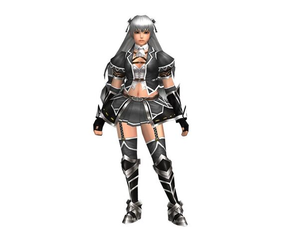 File:FrontierGen-Chiel G Armor (Female) (Blademaster) Render 001.jpg