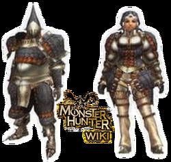 Gypceros-Blademaster-render