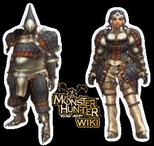 File:Gypceros-Blademaster-render.png