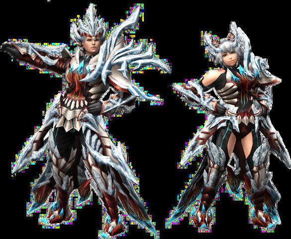 File:FrontierGen-Dinato Armor (Both) Render 2.png