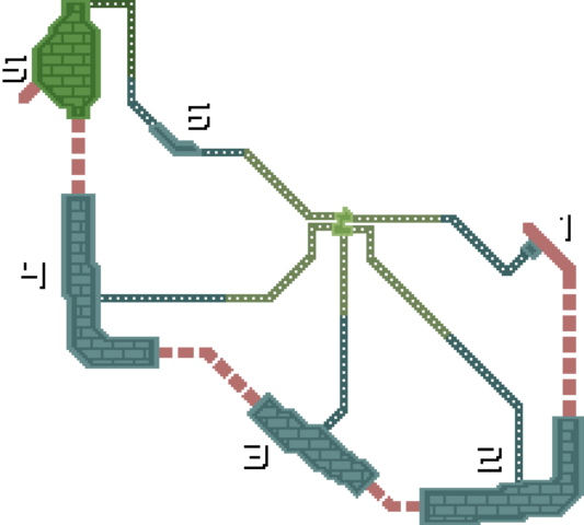 File:MH2-Fortress Map.png