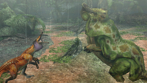 File:GreatFroggiFights2.png