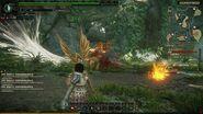 MHO-Yian Kut-Ku Screenshot 032