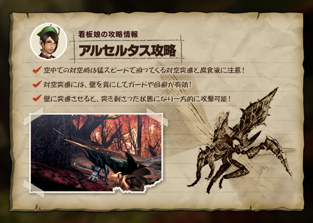 File:MH4-Seltas Strategy.jpg