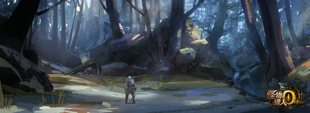 File:MHO-Dark Veil Forest Concept Art 003.jpg