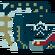 MHGen-Silverwind Nargacuga Icon