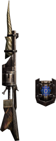 File:2ndGen-Gunlance Render 001.png