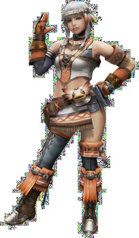 File:FrontierGen-Kuoizu Armor (Blademaster) (Female) Render 2.png