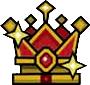 File:MH4U-Award Icon 125.png