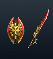 File:MH4U-Relic Charge Blade 002 Render 002.png