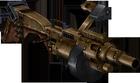 File:FrontierGen-Heavy Bowgun 020 Render 001.png