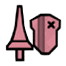 File:Lance Icon Pink.png