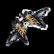 MH4-Dual Blades Render 014