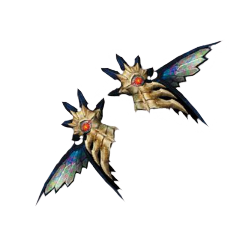 File:MH4-Dual Blades Render 014.png