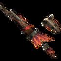 2ndGen-Gunlance Render 013