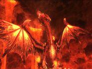 FrontierGen-Crimson Fatalis Screenshot 016
