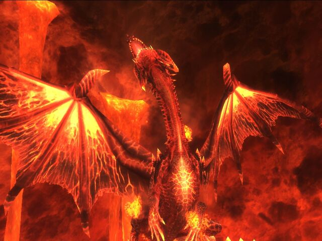 File:FrontierGen-Crimson Fatalis Screenshot 016.jpg
