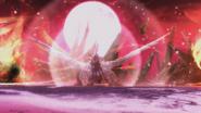 FrontierGen-Disufiroa Screenshot 015
