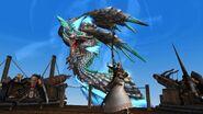 FrontierGen-Xiang Tien Screenshot 004