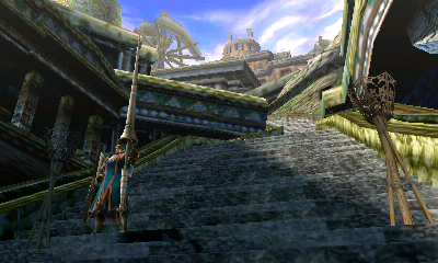 File:MH4U-Dondruma Screenshot 003.jpg